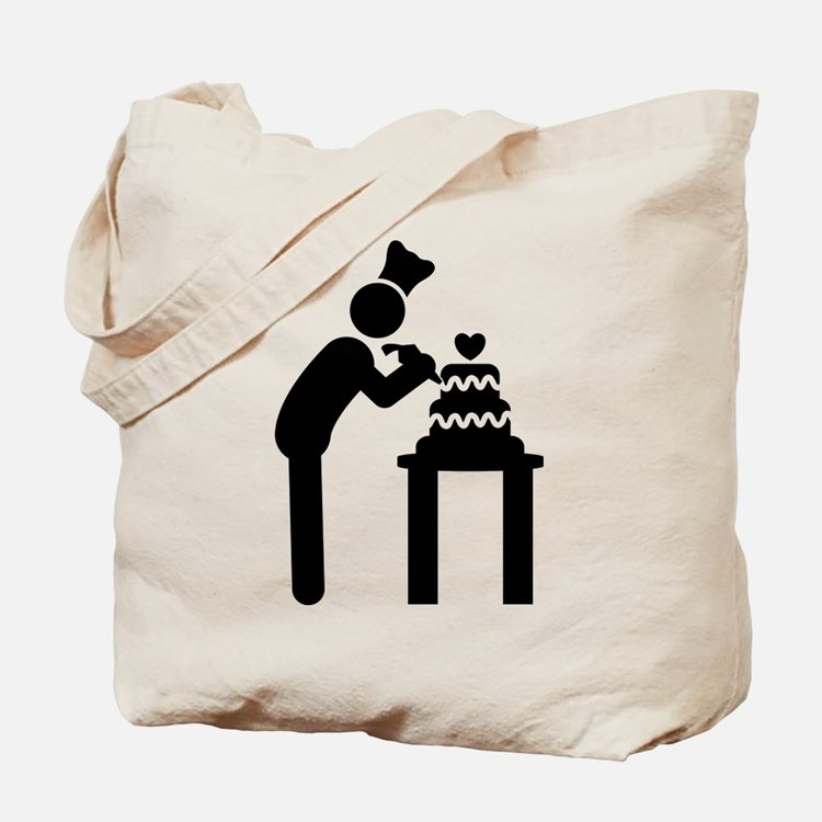 Canvas Cake Decorating Bags : Decorating Tote Bags Decorating Beach/Canvas Tote Bags
