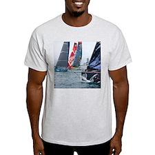 Miami Volvo Ocean Race T-Shirt