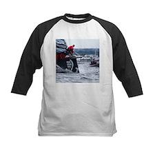 Volvo Ocean Race Tee