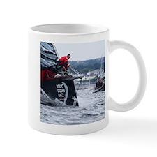 Volvo Ocean Race Mug