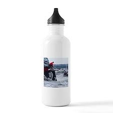 Volvo Ocean Race Water Bottle