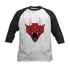 Devil Face Tee