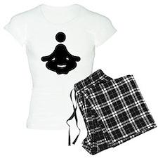 Meditate Pajamas