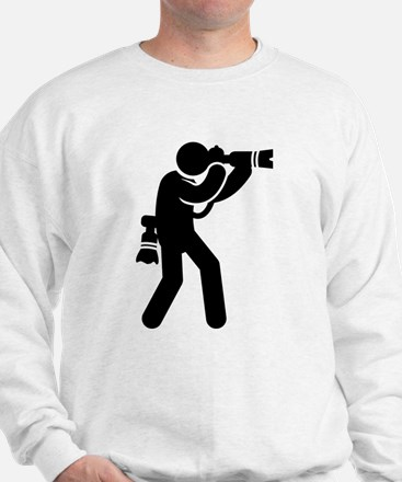 Photography Jumper