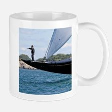 Newport Regatta Mug