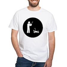 RC Car Shirt