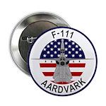 F-111 Aardvark 2.25