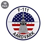 F-111 Aardvark 3.5