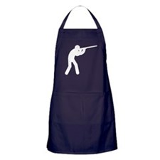Shooting Apron (dark)