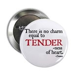 Tenderness Button
