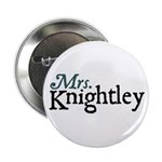 Mrs. Knightley Button