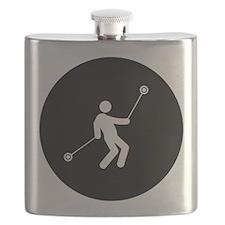 Yo-yo Flask