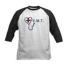 E.M.T. Tee