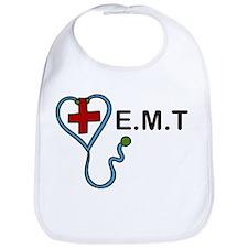 E.M.T. Bib