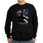 League Hero Sweatshirt (dark)