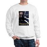 League Hero Sweatshirt