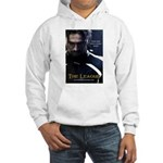 League Hero Hooded Sweatshirt