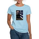 League Hero Women's Light T-Shirt