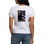 League Hero Women's T-Shirt