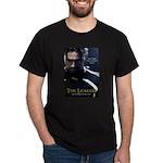League Hero Dark T-Shirt