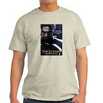 League Hero Light T-Shirt