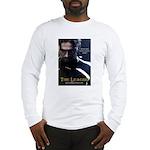 League Hero Long Sleeve T-Shirt