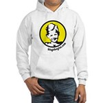 Bingo Boy Hooded Sweatshirt