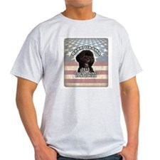 "Official Dogs Against Romney ""Bark Obama&quot"