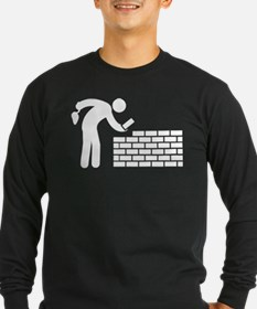 Bricklayer T