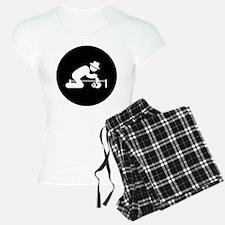 Archaeologist Pajamas