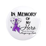 In Memory Pancreatic Cancer 3.5