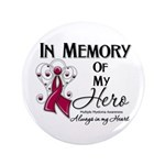 In Memory Multiple Myeloma 3.5
