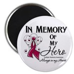 In Memory Multiple Myeloma Magnet