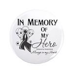 In Memory Hero Melanoma 3.5