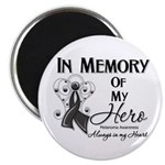 In Memory Hero Melanoma 2.25