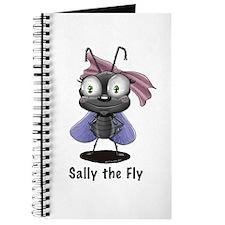 Cute Book Journal