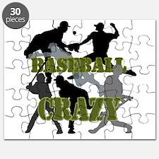 BASEBALL-CRAZY.png Puzzle
