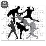CAFE-PRESS-BASEBALL-1.png Puzzle