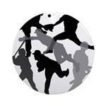 CAFE-PRESS-BASEBALL-1.png Ornament (Round)