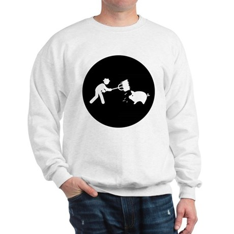 Farmer Sweatshirt