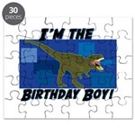 BIRTHDAY-BOY-Tee-1.png Puzzle