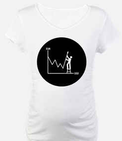 Forex/Stock Trader Shirt