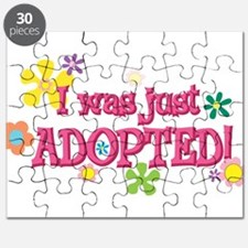JUSTADOPTED44.png Puzzle