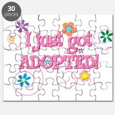 JUSTADOPTED33.png Puzzle