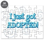 JUSTADOPTED22.png Puzzle