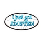 JUSTADOPTED22.png Patches