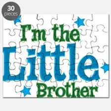 Im the Little Brother.png Puzzle
