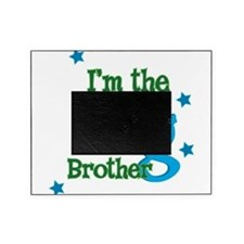 BIGBrother.png Picture Frame