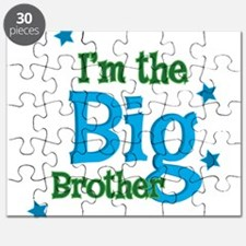 BIGBrother.png Puzzle