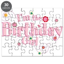 Birthday girl 3.png Puzzle